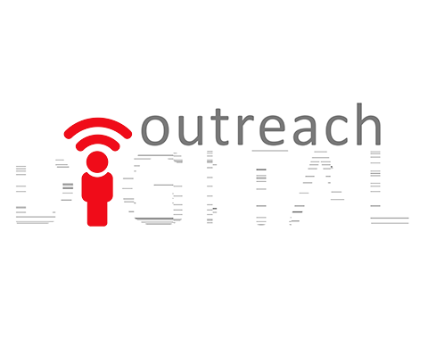Outreach Digital London